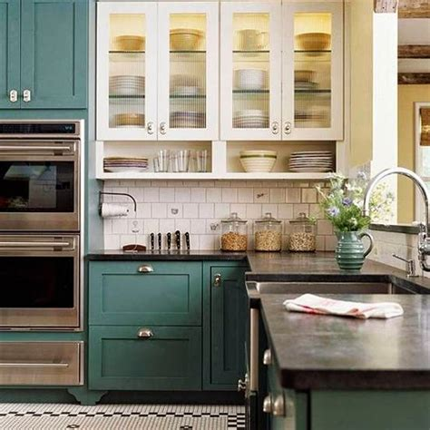 kitchen cabinet colors ideas abby manchesky interiors slate appliances plans for our kitchen