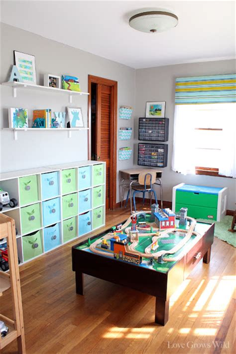 win a basement makeover showing reader feature sugar bee crafts