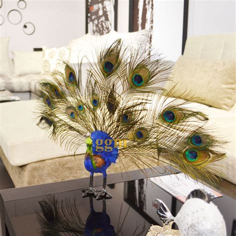 peacock feather decorations home peacock feather decorations home 28 images peacock