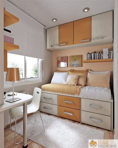 really small bedroom ideas practical design ideas for small bedrooms 171 home highlight
