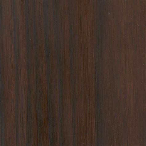 rosewood woodworking distinguishing rosewood east indian and other