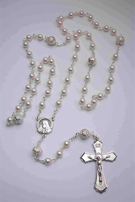 what are rosary rosaries just for you sport rosary page