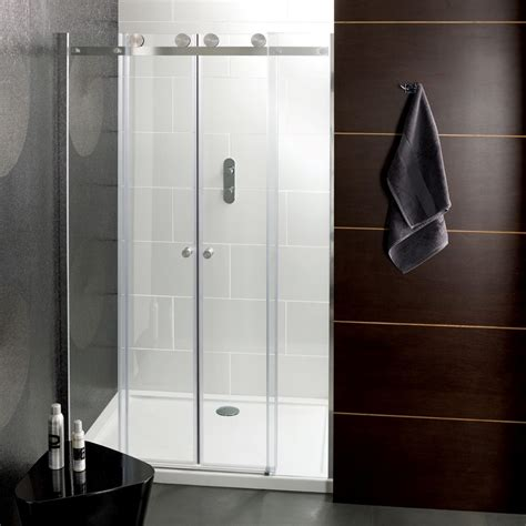 sliding shower door repair simple guide for shower door repair parts in your home