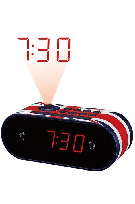 radio r 233 veil dcybel 4233352 darty