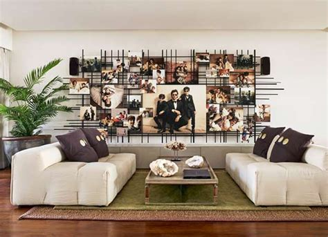 Kelly Hoppen Dining Room by These Pictures Of Hrithik Roshan S New Sea Side Home Will