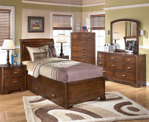bedroom furniture stores bedroom furniture stores in appleton wi home pleasant