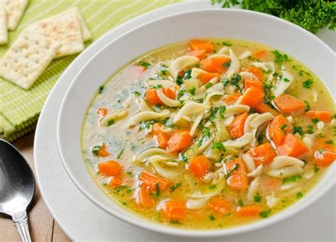 soup kitchen meal ideas healthy dinner recipes these are four delicious easy ones to make