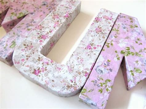 wrapping paper decoupage 17 best images about paper napkin wrapping paper crafts on