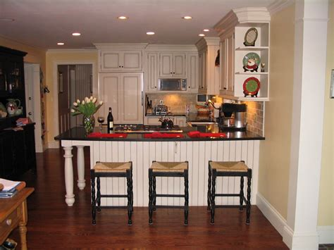 affordable kitchen furniture affordable kitchen cabinets affordable painting kitchen
