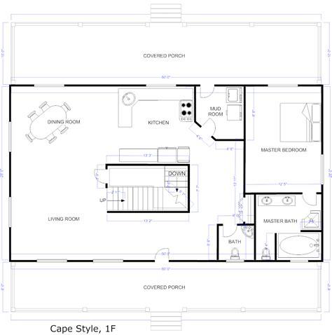 joseph eichler floor plans 100 joseph eichler floor plans living roof skillful
