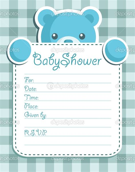 make a baby shower card free baby shower invitations cards designs theruntime