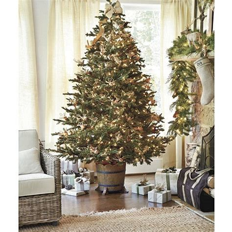 tree barrel stand 25 best ideas about industrial tree skirts on