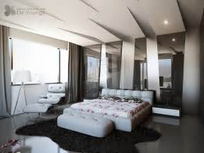 design bedroom modern modern colorful bedrooms