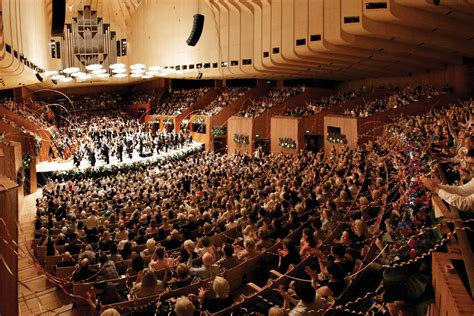 opera house events get tickets for shows and tours sydney opera house