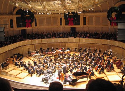 symphony of the file chicago symphony orchestra 2005 jpg wikimedia commons