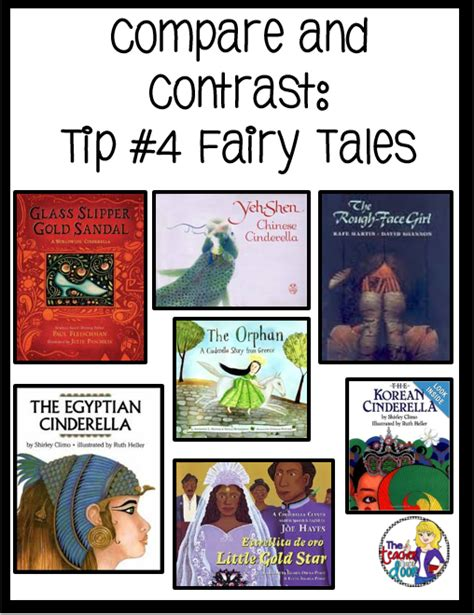 picture books to teach compare and contrast elementary snapshots 6 tips to teach compare and