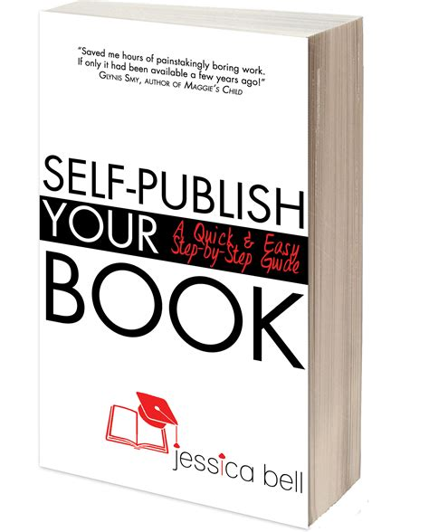 publish picture book front and back matter in books self publishing advice center