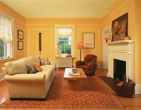 home inside painting design painting house interior design ideas looking for