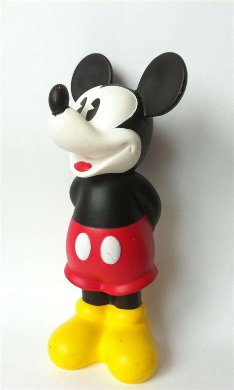 65 Best Vintage Rubber Toys Images On Vintage