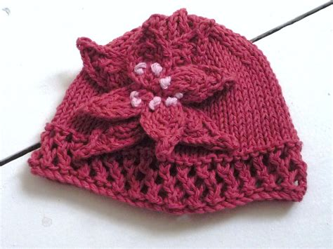 free knit baby hat patterns knitting patterns for baby hats 171 free patterns