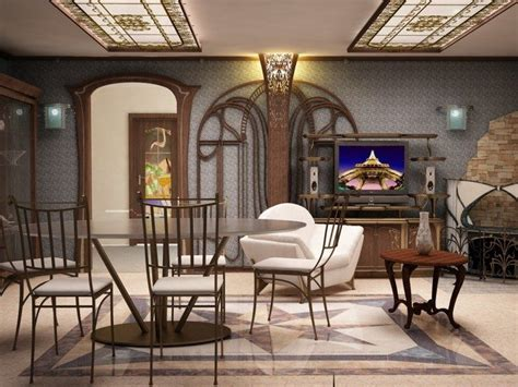 interior design decorating for your home nouveau interior design ideas you can easily adopt in your home decor around the world