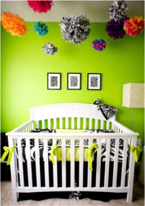 paint colors that go with zebra print s lime green zebra nursery