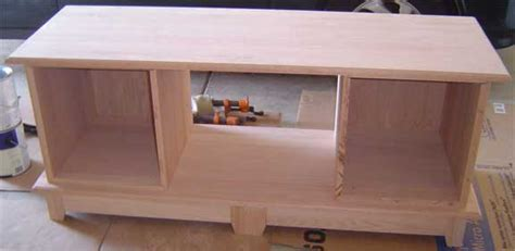 woodwork tv cabinet plans woodworking plans entertainment center the particular
