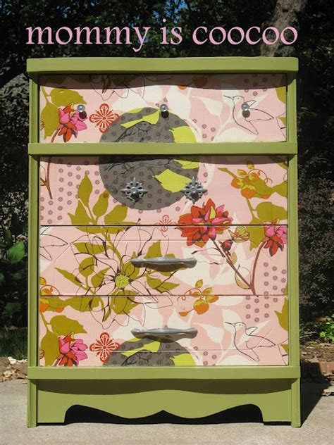 how to decoupage fabric on wood 17 best images about decoupage and distressed wood on