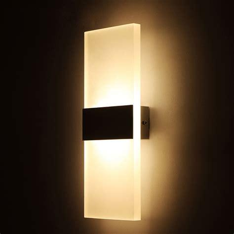 bedroom wall lighting fixtures ღ ღmodern bedroom wall ls abajur ᗖ applique applique