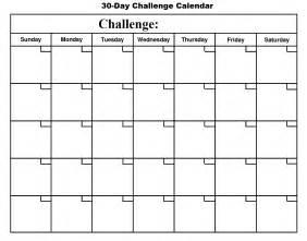 8 best images of calendar 2015 printable blank chart