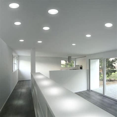 lights on home led light design recessed led lighting for room
