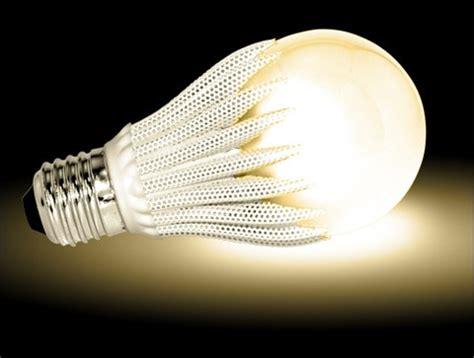 of led lights what is led light polytechnic hub