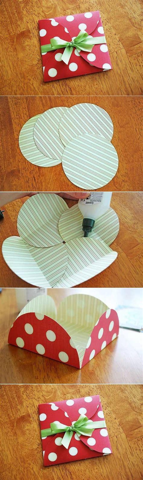 diy crafts diy craft simple beautiful envelope diy crafts