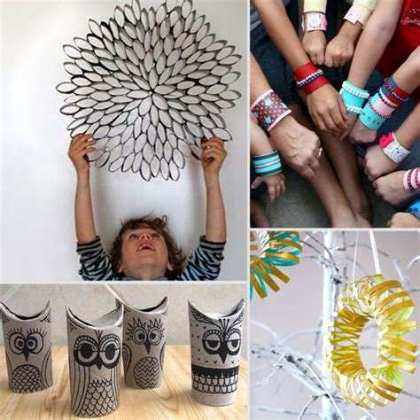 crafts you can make with toilet paper rolls supercool 9 cool crafts you can make with toilet paper
