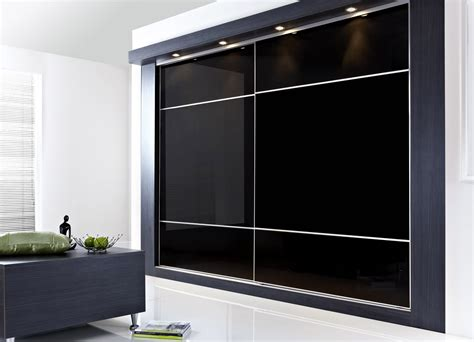 sliding doors for closets wardrobe closet wardrobe closet sliding door