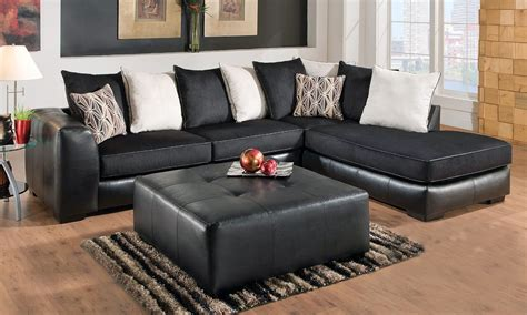 buying a sectional sofa cheap sectional sofas complete buying guide 2017