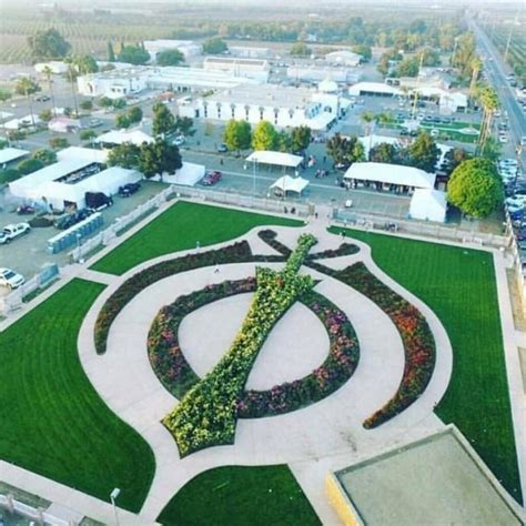 yuba city khanda pictures images graphics for whatsapp