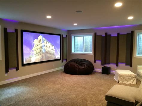 small basement room ideas room ideas to make your home more entertaining