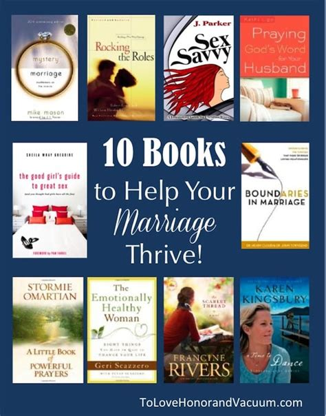 christian picture books 10 christian marriage books to help your marriage thrive