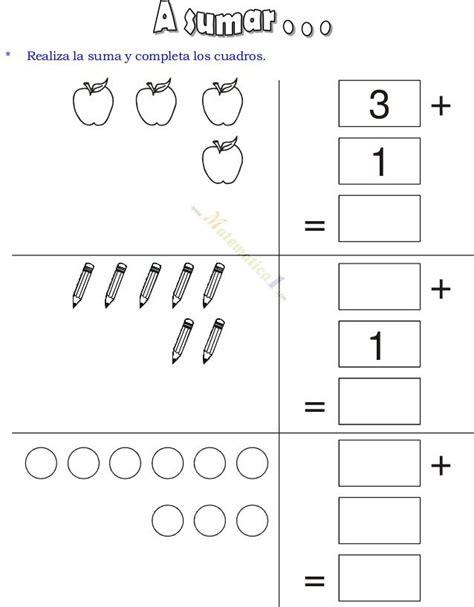 preguntas abiertas y cerradas de matematicas libro de matematicas para ni 241 os de 3 4 y 5 a 241 os kinder