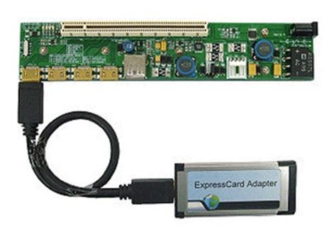 how to make a external graphics card best solution for laptop external card from shanghai