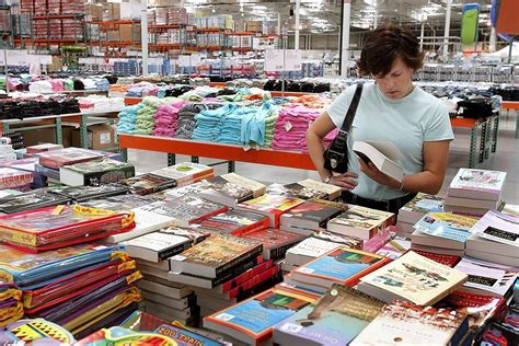 costco picture books 15 secrets costco shoppers need to