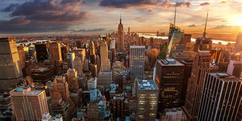 new york city 2017 mobile growth new york 2017 mobile app marketing