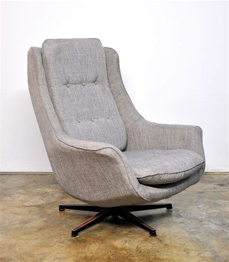 swivel modern chair select modern mid century swivel lounge chair