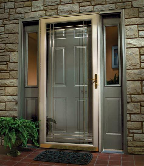 exterior doors for homes exterior doors for homes front door ideas front entry