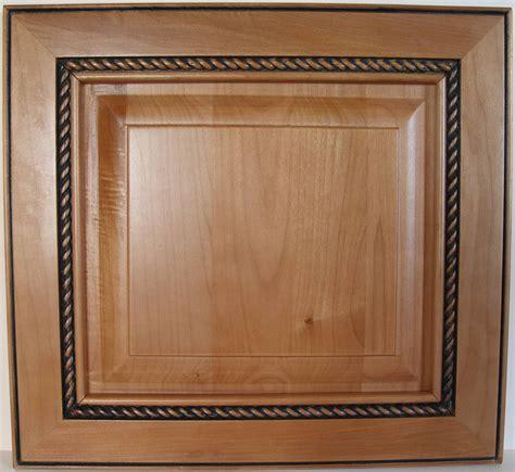 woodworking cabinet doors kitchencabinetdoorstyles customwoodcraftinfo