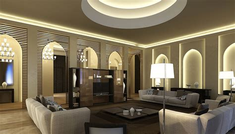 modern interior design house oman modern design