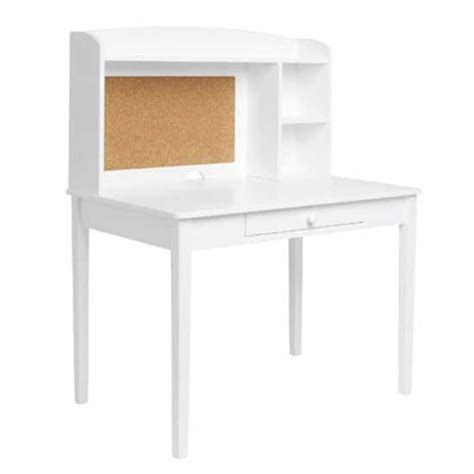 childrens desk with hutch home decorating pictures children desks
