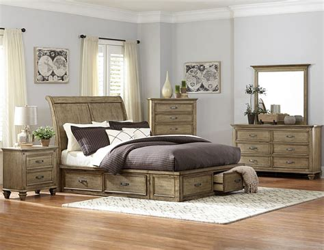 bedroom furniture sale clearance homelegance bedroom sets clearance sale homelegance home