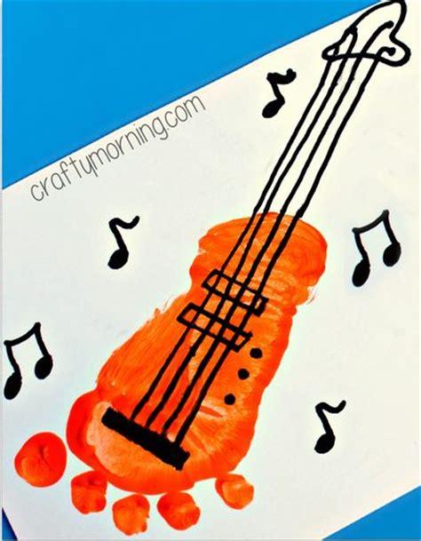 guitar crafts for best 25 guitar crafts ideas on guitar shelf
